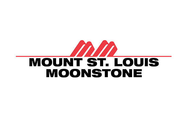 Mt St. Louis Moonstone