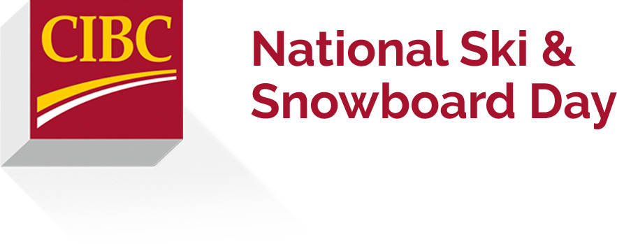 CIBC National Ski & Snowboard Day