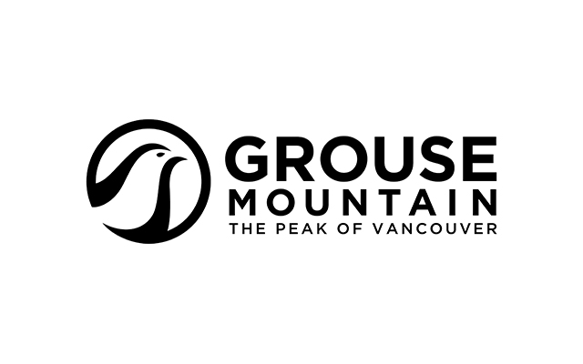 Grouse Mountain