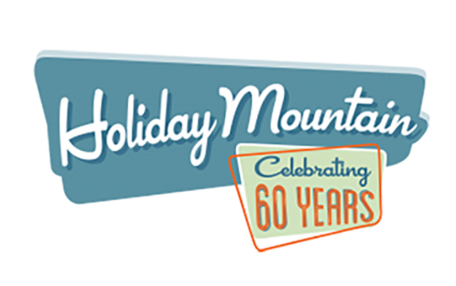 Holiday Mountain