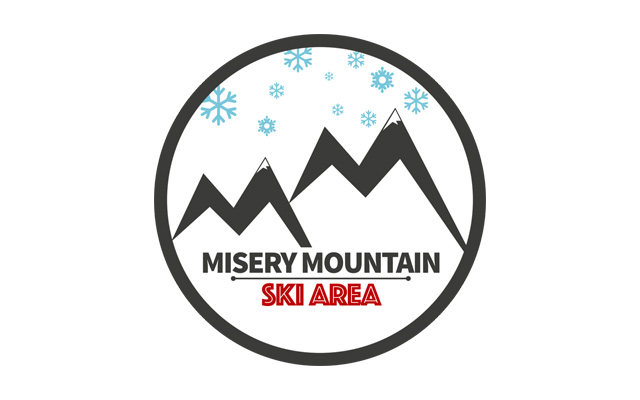 Misery Mountain